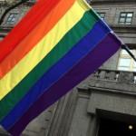 Respalda EPNmatrimoniohomosexual