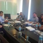 Busca Ayuntamiento que Fintegra cumpla con tratamiento de aguas residuales