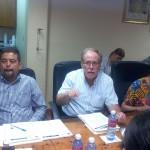 Aprueba Cabildo formación de Consejo Catastral Municipal