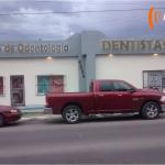 Centro de Odontología abre sus puertas en nueva dirección #CentrodeOdontología