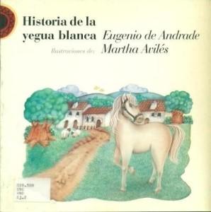 280-historia-de-la-yegua-blanca
