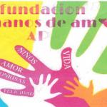 FUNDACION MANOS DE AMOR AGUA PRIETA A.C.