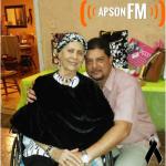 Doña Sonia Freydig Banda Q E P D