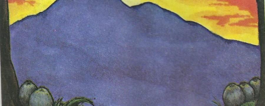 kartusch3