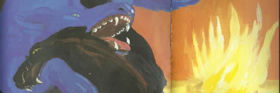 perro-azul14