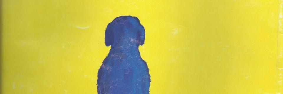 perro-azul22
