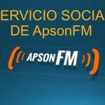 SUSPENSIÓN DE CLASES A NIVEL BÁSICO Y MEDIO SUPERIOR