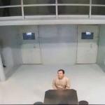 """La extradición a Estados Unidos del """"Chapo"""" ya parece imposible frenarla y sólo es cuestión de tiempo."""