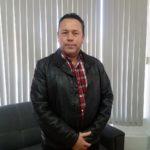 CONTINÚA EL LIC. ANDRÉS CONTRERAS EN LA LUCHA POR LA ALCALDÍA DE AGUA PRIETA