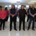 CLASES DE ZUMBA EN CENTRO COMUNITARIO BICENTENARIO