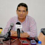 PROYECTAN RESOLVER LA CRISIS SANITARIA POR FALLAS EN LA RECOLECCIÓN DE BASURA.