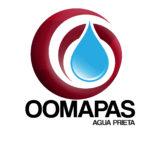 OOMAPAS INFORMA: