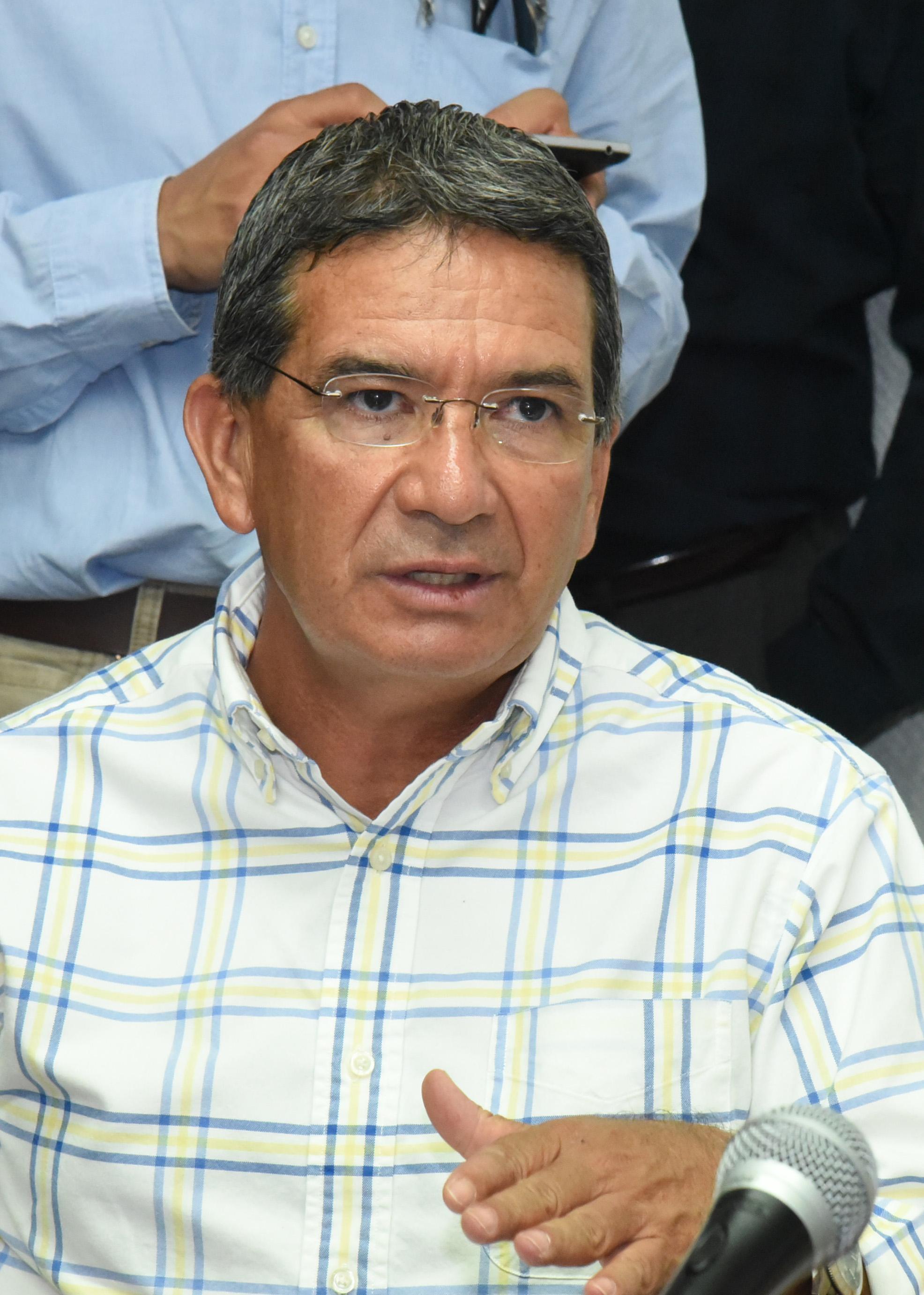 RETOMA SERVICIOS PÚBLICOS MUNICIPALES DE HERMOSILLO LA RECOLECCIÓN DE BASURA