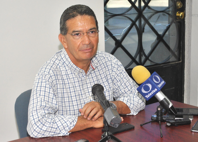 HABRÁ SÁBADO DE TILICHERO EN HERMOSILLO