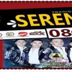 Tradicionales Serenatas 08-08-2019